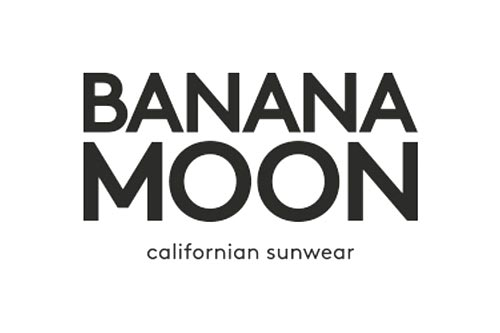 banana-moon_hautnah