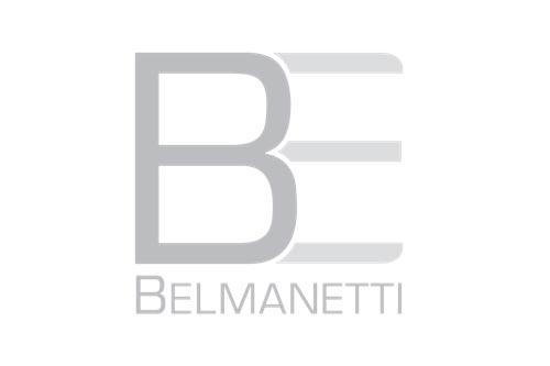belmanetti_hautnah