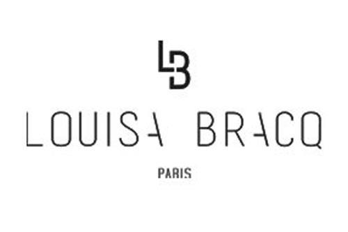 louisa-bracq_hautnah