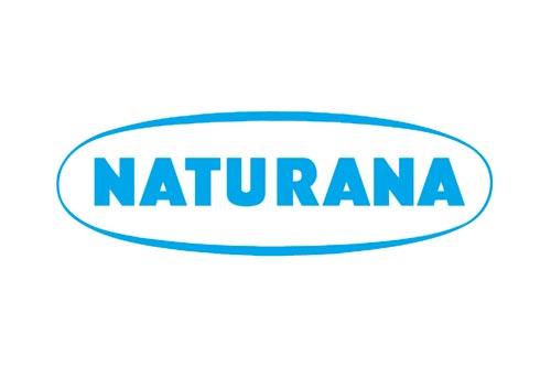 naturana_hautnah