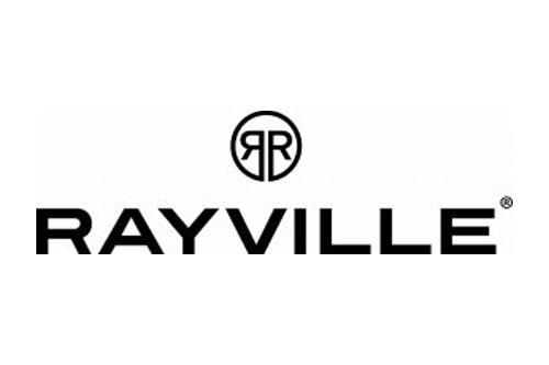 rayville_hautnah
