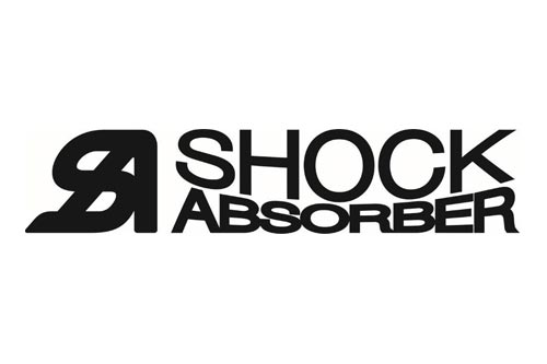 shock-absorber_hautnah