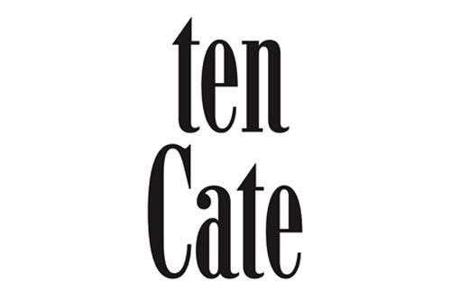 ten-cate_hautnah