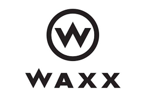 waxx_hautnah