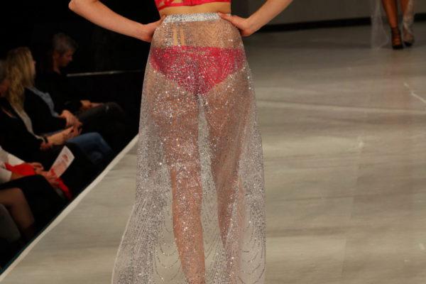 FashionTime2019_355