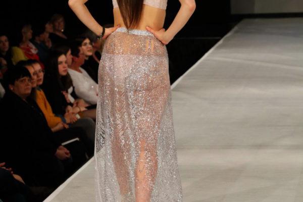 FashionTime2019_386