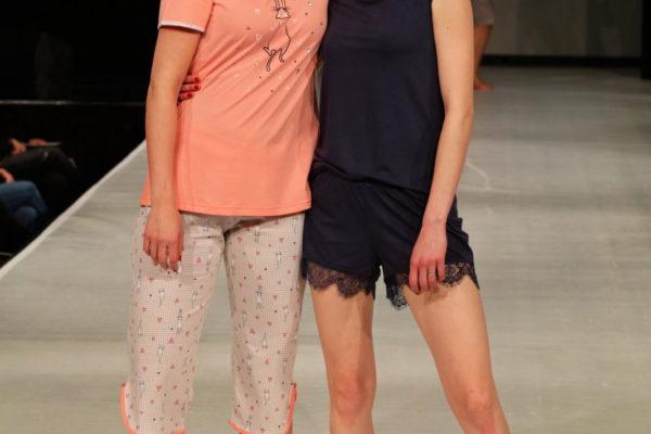 FashionTime2019_568