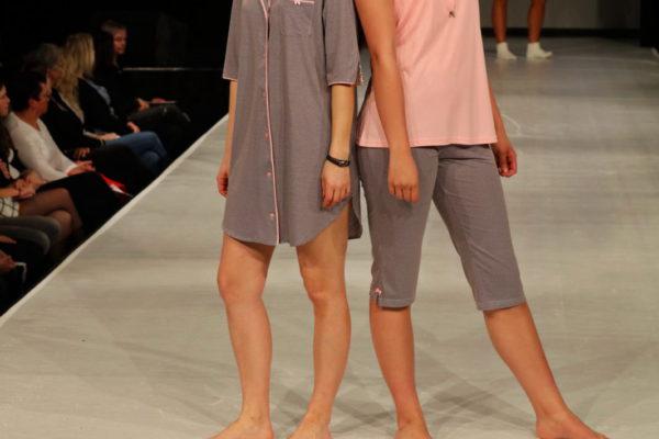 FashionTime2019_571