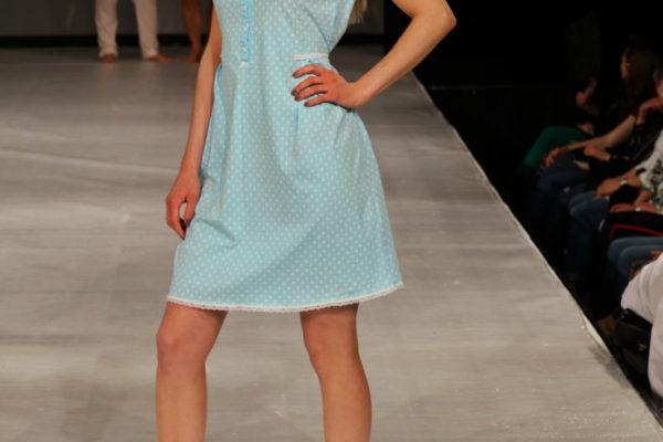 FashionTime2019_595