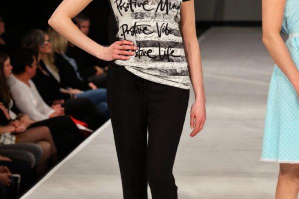 FashionTime2019_596