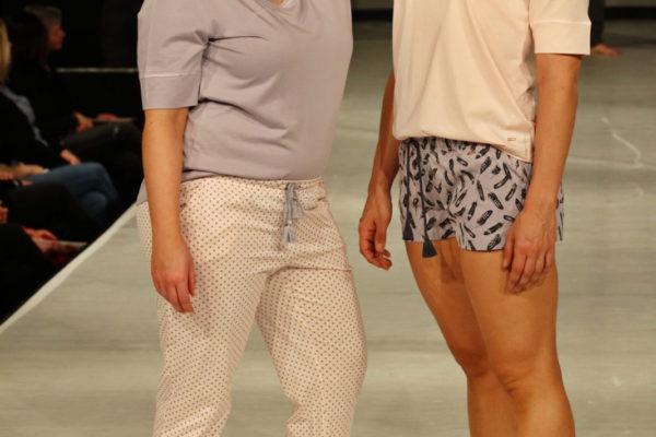 FashionTime2019_599