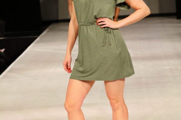 FashionTime2019_905