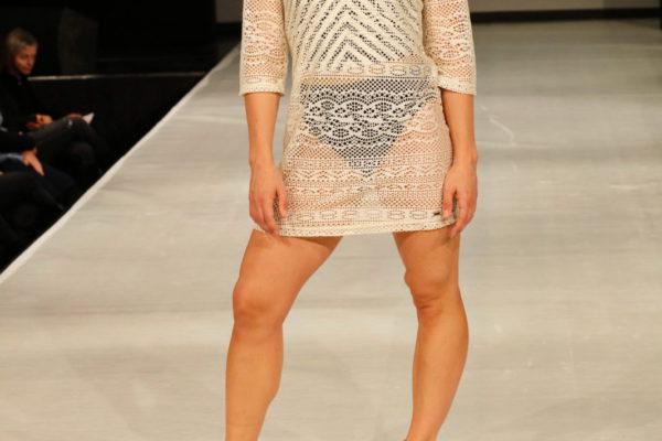 FashionTime2019_910